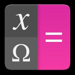 Qalculate! - the ultimate desktop calculator